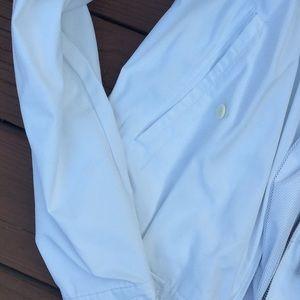 Polo by Ralph Lauren Jackets & Coats - Polo Windbreaker
